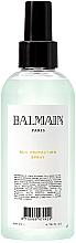 Düfte, Parfümerie und Kosmetik Sonnenschützendes Haarspray - Balmain Paris Hair Couture Sun Protection Spray