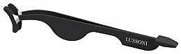 Düfte, Parfümerie und Kosmetik Wimpernapplikator - Lussoni Acc Eyelash Applicator