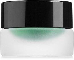 Düfte, Parfümerie und Kosmetik 2in1Cremiger Eyeliner und Lidschatten - NoUBA Write & Blend LinerShadow