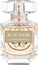 Düfte, Parfümerie und Kosmetik Elie Saab Le Parfum Essentiel - Eau de Parfum