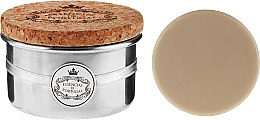 Düfte, Parfümerie und Kosmetik Glycerinseife mit Jasminblüte und reinem Olivenöl in Aluminium Schmuck-Box 2 St. - Essencias De Portugal Tradition Aluminum Jewel-Keeper Jasmine (2x50g)