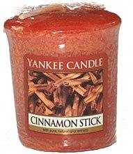 """Düfte, Parfümerie und Kosmetik Duftkerze """"Cinnamon Stick"""" - Yankee Candle Scented Votive Cinnamon Stick"""