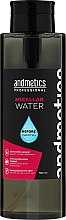 Düfte, Parfümerie und Kosmetik Mizellen-Reinigungswasser - Andmetics Micellar Water