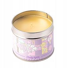 Düfte, Parfümerie und Kosmetik Duftkerze Sunshine - Oh!Tomi Fruity Lights Candle