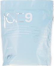 Düfte, Parfümerie und Kosmetik Hochleistungsblondierung - Vitality's Ice 9 Extra-Lightening Bleaching Powder