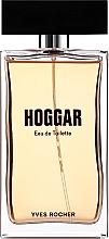 Düfte, Parfümerie und Kosmetik Yves Rocher Hoggar - Eau de Toilette