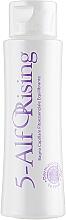 Düfte, Parfümerie und Kosmetik Phyto-essenzielles Shampoo gegen Haarausfall für fettige und empfindliche Kopfhaut - Orising 5-AlfORising Shampoo