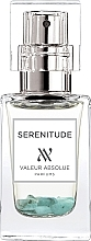 Düfte, Parfümerie und Kosmetik Valeur Absolue Serenitude - Parfüm (Mini)