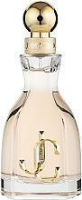 Düfte, Parfümerie und Kosmetik Jimmy Choo I Want Choo - Eau de Parfum