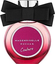 Düfte, Parfümerie und Kosmetik Rochas Mademoiselle Rochas Couture - Eau de Parfum