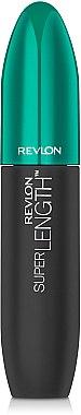 Wimperntusche - Revlon Super Length Mascara