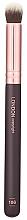 Düfte, Parfümerie und Kosmetik Concealer Pinsel №106 - London Copyright Concealer Small Buffer Brush 106