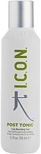 Düfte, Parfümerie und Kosmetik Pflegendes Tonikum für die Kopfhaut  - I.C.O.N. Post Tonic Scalp Nourishing Tonic