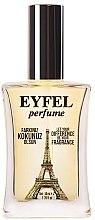 Düfte, Parfümerie und Kosmetik Eyfel Perfume K-72 - Eau de Parfum