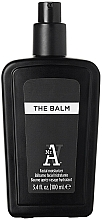 Düfte, Parfümerie und Kosmetik After Shave Balsam - I.C.O.N. MR. A. The Balm Facial Moisturizer