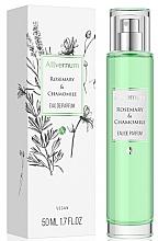 Düfte, Parfümerie und Kosmetik Allvernum Rosemary & Chamomile - Eau de Parfum