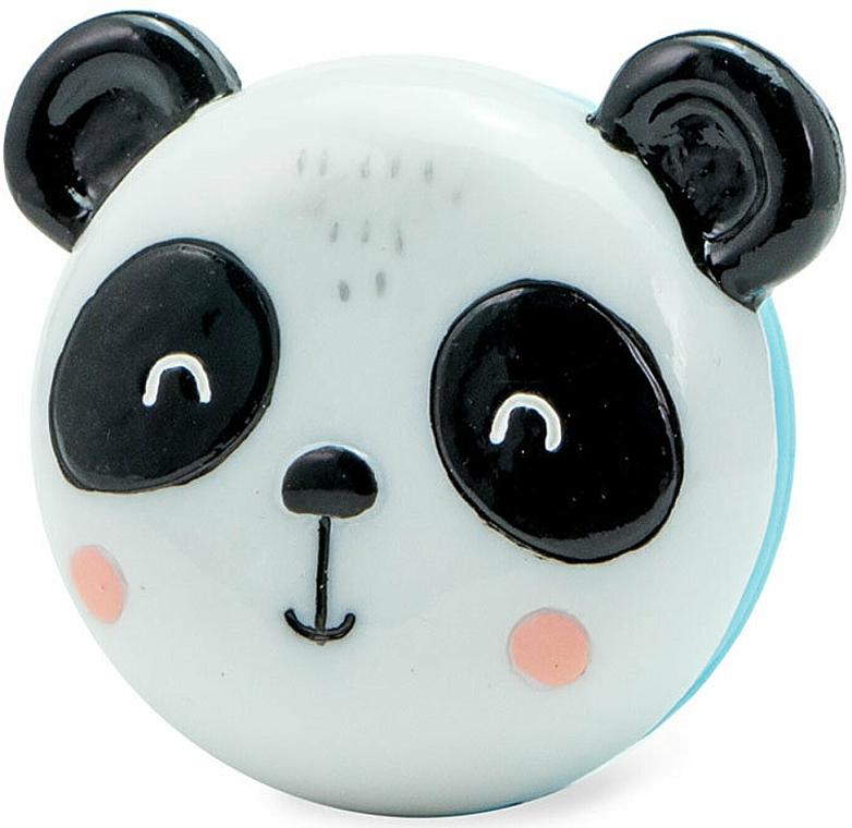 Handcreme für Kinder Panda - Martinelia Animal Hand Cream