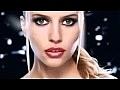 Lippenstift-Lipgloss - Max Factor Lipfinity Colour & Gloss — Bild N1