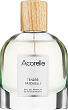 Düfte, Parfümerie und Kosmetik Acorelle Tendre Patchouli - Eau de Parfum
