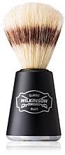 Düfte, Parfümerie und Kosmetik Rasierpinsel - Wilkinson Sword Classic Men's Shaving Brush
