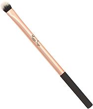 Düfte, Parfümerie und Kosmetik Lidschattenpinsel 135221 - Peggy Sage Eye Shadow Brush