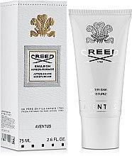 Düfte, Parfümerie und Kosmetik Creed Aventus - After Shave Balsam