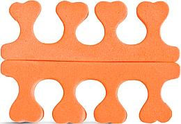 Düfte, Parfümerie und Kosmetik Pediküre Trenner 2562 orange - Donegal