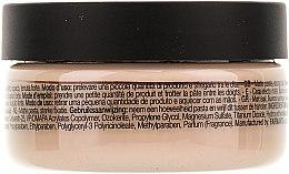 Haarpaste mit Matteffekt Starker Halt - Farmavita HD Matte Paste — Bild N2