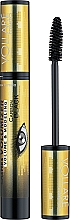 Düfte, Parfümerie und Kosmetik Wimperntusche für mehr Volumen - Vollare Volumiser Lashes Mascara