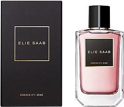 Düfte, Parfümerie und Kosmetik Elie Saab Essence No 1 Rose - Eau de Parfum