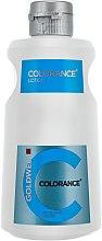 Düfte, Parfümerie und Kosmetik Entwicklerlotion - Goldwell Colorance Developer Lotion