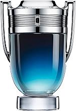 Düfte, Parfümerie und Kosmetik Paco Rabanne Invictus Legend - Eau de Parfum
