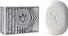 Düfte, Parfümerie und Kosmetik Diptyque Eau Des Sens - Parfümierte Seife