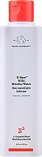 Düfte, Parfümerie und Kosmetik Mizellenwasser Wildmelonenkernöl - Drunk Elephant E-Rase Milki Micellar Water