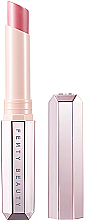 Düfte, Parfümerie und Kosmetik Lippenstift - Fenty Beauty by Rihanna Mattemoiselle Plush Matte Lipstick