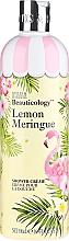 Düfte, Parfümerie und Kosmetik Duschcreme Lemon Meringue - Baylis & Harding