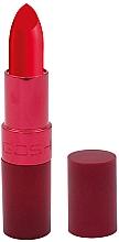 Düfte, Parfümerie und Kosmetik Lippenstift - Gosh Luxury Red Lips