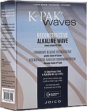 Düfte, Parfümerie und Kosmetik Haarpflegeset - Joico K-Pak Reconstructive Alkaline Wave T/H