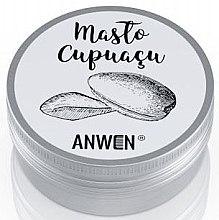 Düfte, Parfümerie und Kosmetik Kosmetisches Öl Cupuacu - Anwen
