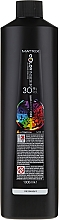 Düfte, Parfümerie und Kosmetik Oxidationsmittel 9% - Matrix Colorinsider Oxydant 30vol 9%