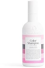 Düfte, Parfümerie und Kosmetik Shampoo für gefärbtes Haar - Waterclouds Color Shampoo