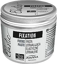 Düfte, Parfümerie und Kosmetik Haarstylingpaste - Joanna Professional Elastic Fixation Pasta
