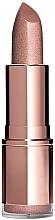 Düfte, Parfümerie und Kosmetik Lippenstift - Doll Face Mirror Metallic Lipcolor
