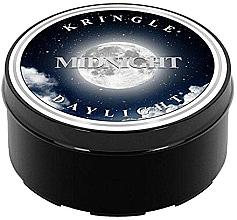 Düfte, Parfümerie und Kosmetik Duftkerze Daylight Midnight - Kringle Candle Midnight Daylight