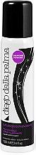 Düfte, Parfümerie und Kosmetik Hochglanzspray für das Haar - Diego Dalla Palma Splendidosplendente Finishing Touch Hi-Gloss Spray