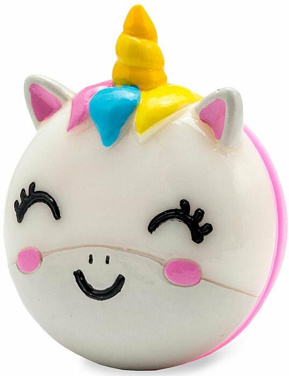 Handcreme für Kinder Einhorn - Martinelia Animal Hand Cream