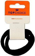 Düfte, Parfümerie und Kosmetik Haargummis - Top Choice