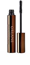 Düfte, Parfümerie und Kosmetik Wimperntusche für mehr Länge - Orlane Absolute Lengthening Mascara