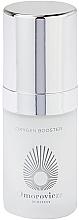 Düfte, Parfümerie und Kosmetik Gesichtsserum mit Sauerstoff - Omorovicza Oxygen Booster