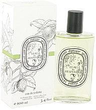 Düfte, Parfümerie und Kosmetik Diptyque L'eau des Hesperides - Eau de Toilette
